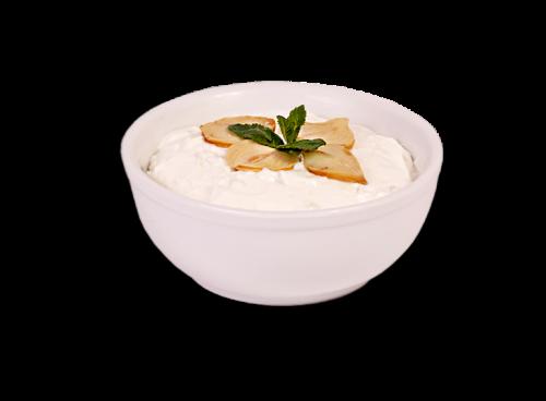 Mast-O Mousir (Shallot Dip 100g)